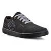 Five Ten Danny Macaskill Shoes Men Carbon Black